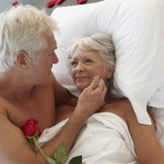Changes in Men's Sex Life Due to Aging