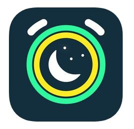 Sleepzy smartphone app