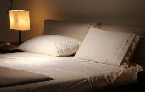 Products that help you sleep faster and better